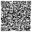 QR code with Amano Business Financing contacts