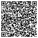 QR code with Tea Tyme Antiques contacts