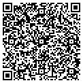 QR code with Enrich Nutrition Distr contacts
