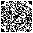 QR code with Carlos O Rojas Jr contacts