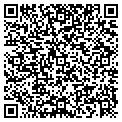 QR code with Albert Livingston Tree Farms contacts