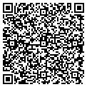 QR code with Protective Investment Inc contacts