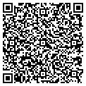 QR code with Fry Brothers Trucking LLC contacts
