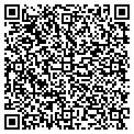 QR code with David Quinones Contractor contacts