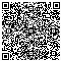QR code with Real Cuban Sandwiches contacts