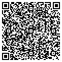 QR code with Awards Plus Inc contacts