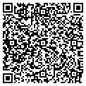 QR code with Imperial Limousine Service contacts