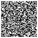 QR code with Hillsborough Homemaker Service contacts