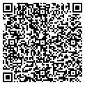 QR code with Holland Holding Inc contacts