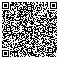 QR code with Onofre Lawn Service contacts