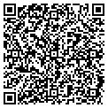 QR code with Naples Airport Shuttle contacts