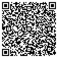 QR code with Hickory Hut contacts