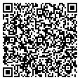 QR code with Joma U S A Inc contacts