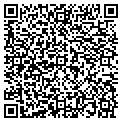 QR code with 24 Hr Emergency A Locksmith contacts