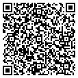 QR code with Team Gear contacts