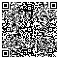 QR code with Osgood Vinyl Siding contacts