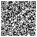 QR code with Money Street Mortgage Inc contacts