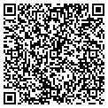 QR code with Floral Tree Grdns Nurs Flor Ce contacts
