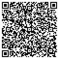 QR code with Jean Anns House Hair Styles contacts