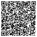 QR code with Southern Crane & Tractor Sup contacts