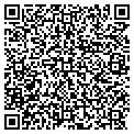 QR code with Collins Place Apts contacts