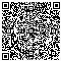 QR code with Roberts Dump Truck & Tractor contacts