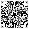 QR code with McGowan Properties contacts