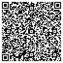 QR code with La Scala At Colony Condo Assn contacts
