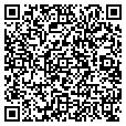QR code with Country Tees contacts