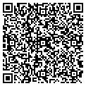QR code with Mobile Tune Auto Repair contacts