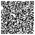 QR code with Design Images contacts