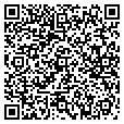QR code with Distributech contacts