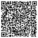 QR code with Palma Ceia Untd Methdst Church contacts