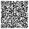 QR code with Fiesta Pottery contacts