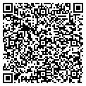 QR code with Kitchens & Baths By Michael contacts
