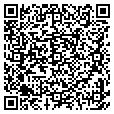 QR code with Styles Unlimited contacts