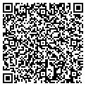 QR code with Demps Christn Child Care Center contacts