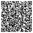 QR code with Pulse contacts