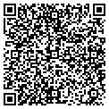 QR code with Sheridan's Taxidermy contacts