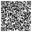 QR code with Studio 77 contacts