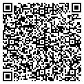 QR code with Post Office Plus contacts