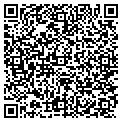 QR code with Bovis Lend Lease Inc contacts