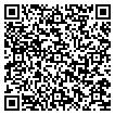 QR code with E A Labs Inc contacts