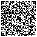 QR code with Florida Health Academy-Naples contacts