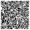 QR code with Salon Miko Day Spa contacts