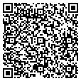 QR code with Rich Realty contacts