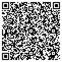 QR code with Tracy Landscape Design contacts