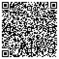 QR code with Gee & Gee Produce Inc contacts