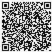 QR code with Crispers contacts