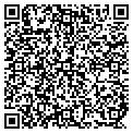 QR code with American Auto Sales contacts